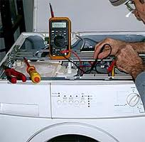 Washing Machine Repair Bayside