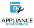 appliance repair bayside, ny
