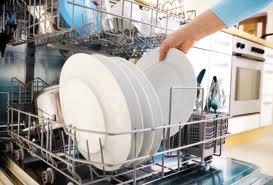Dishwasher Repair Bayside