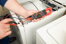 Dryer Repair Bayside