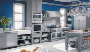 Home Appliances Repair Bayside