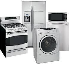 Appliance Technician Bayside