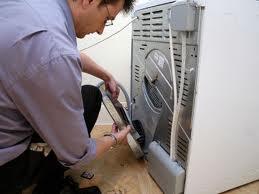 Washing Machine Technician Bayside